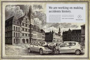 mercedes-benz-safety-steering-copper-engraving-small-34670
